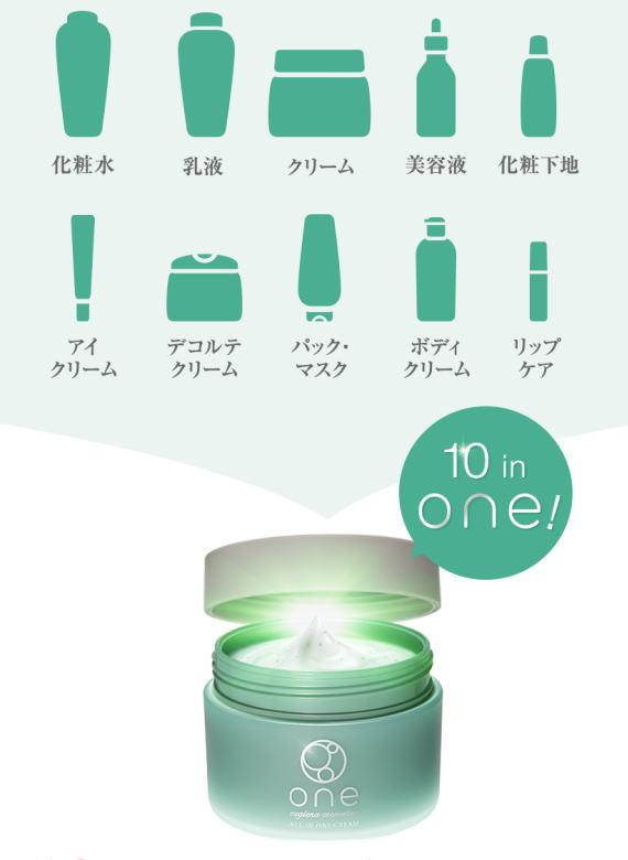 化粧水・乳液・クリーム・美容液・化粧下地・アイクリーム・デコルテ・パック/マスク・ボディクリーム・リップケア